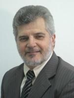 Denizar Cruz Martins
