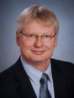 Johan Enslin